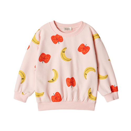 바나나사과맨투맨_AAS1UTS4018