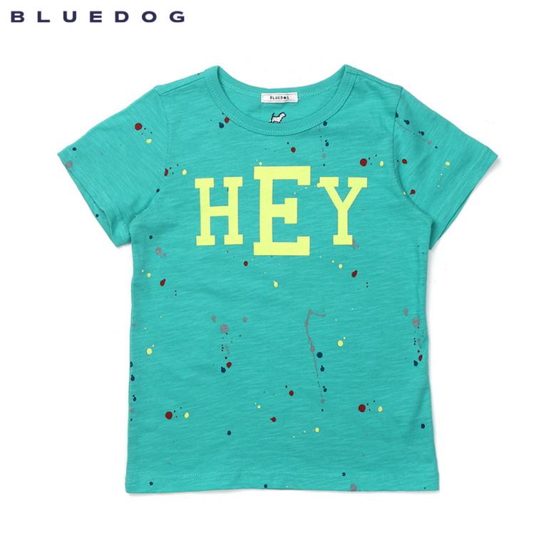 (아동)핸드페인팅 티셔츠_2732533205