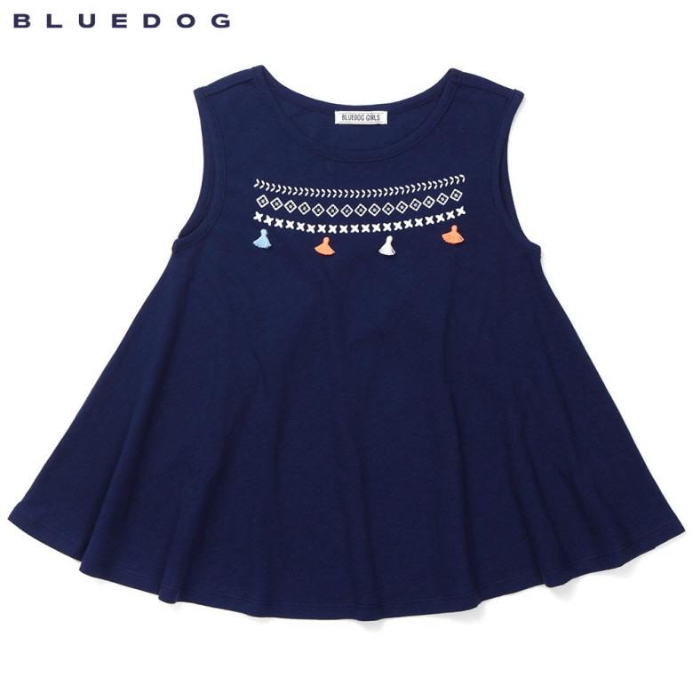 (아동)에스닉 민소매 티셔츠_2741533351