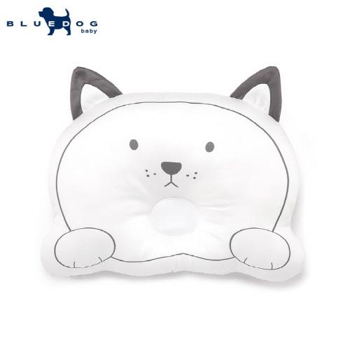 (유아) 강아지 짱구베개_48970ACC02