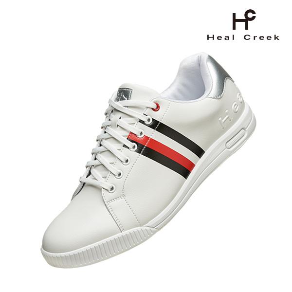 남성 신발 AHCSHF9001