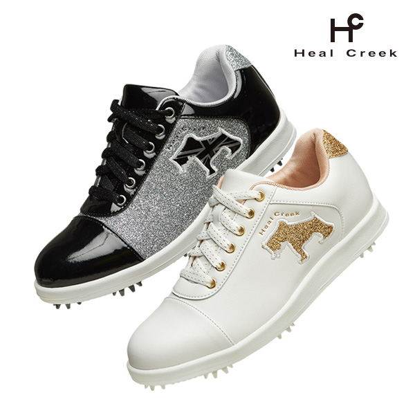 여성 신발 AHCSHF9801