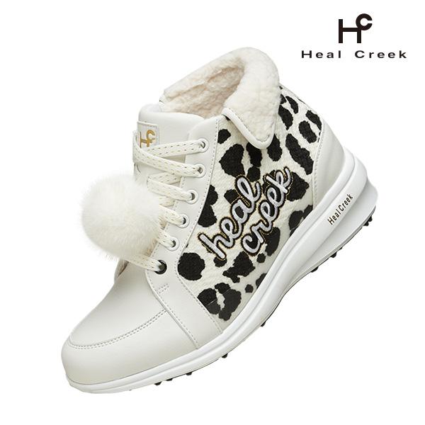여성 신발 AHCSHF9802