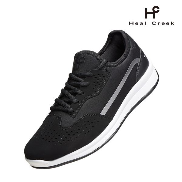 남성 신발 AHCSHS9002
