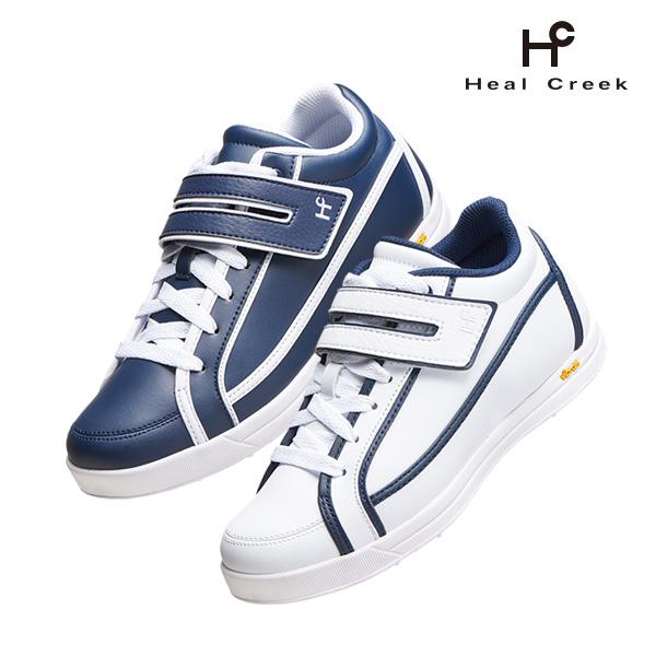 여성 신발 AHCSHS9803