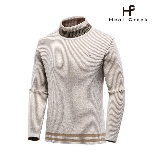 (남성)터틀넥 스웨터_1HCSWW9229-BE