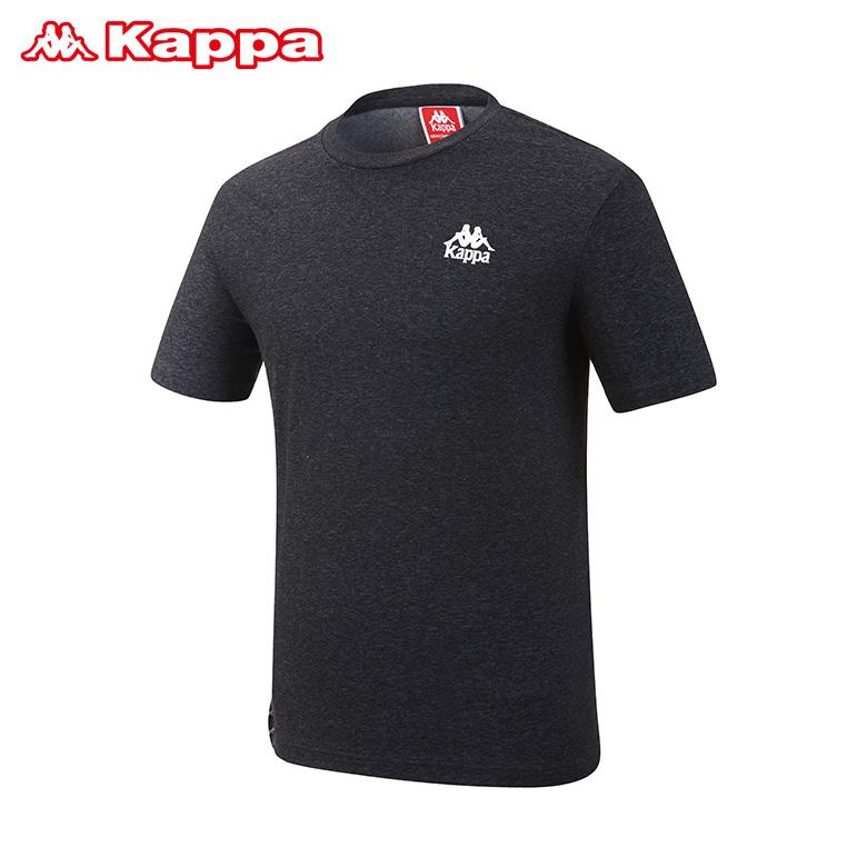(공용)기능성 면 혼방 티셔츠_KJRS265MN_CMG