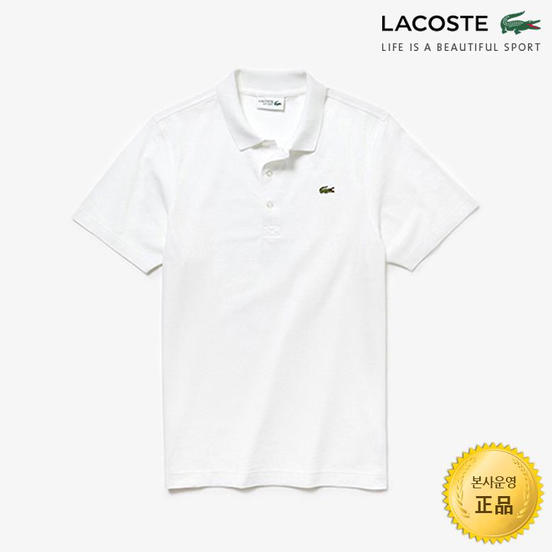 (남성)초경량 테니스 폴로 셔츠_L1230-20B