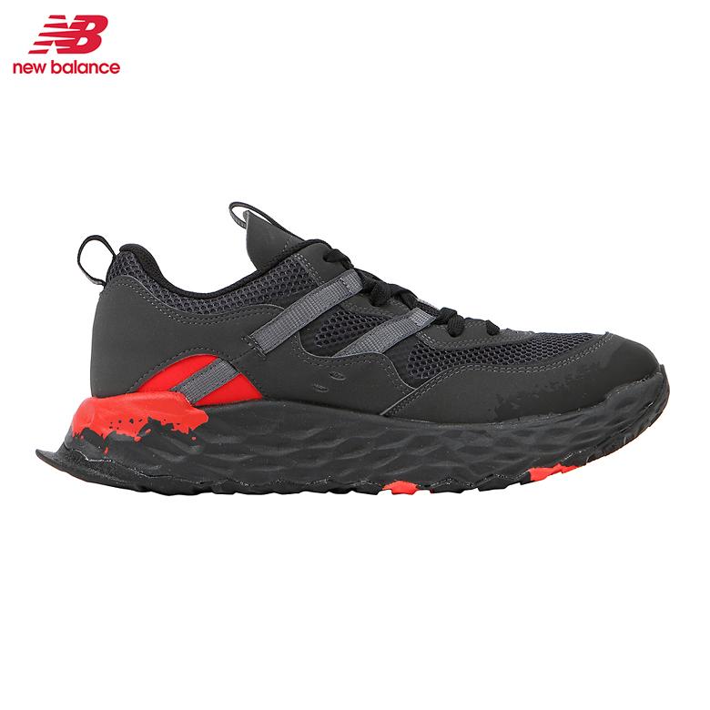 (남성)FOOTWEAR 850S 850 MS850TRH-D
