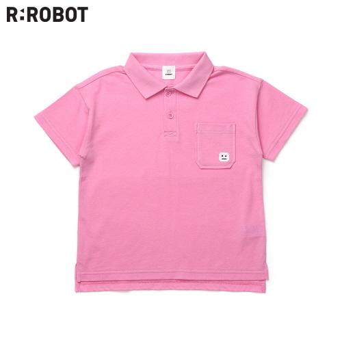 (아동) 포켓 카라 티셔츠_1732933214