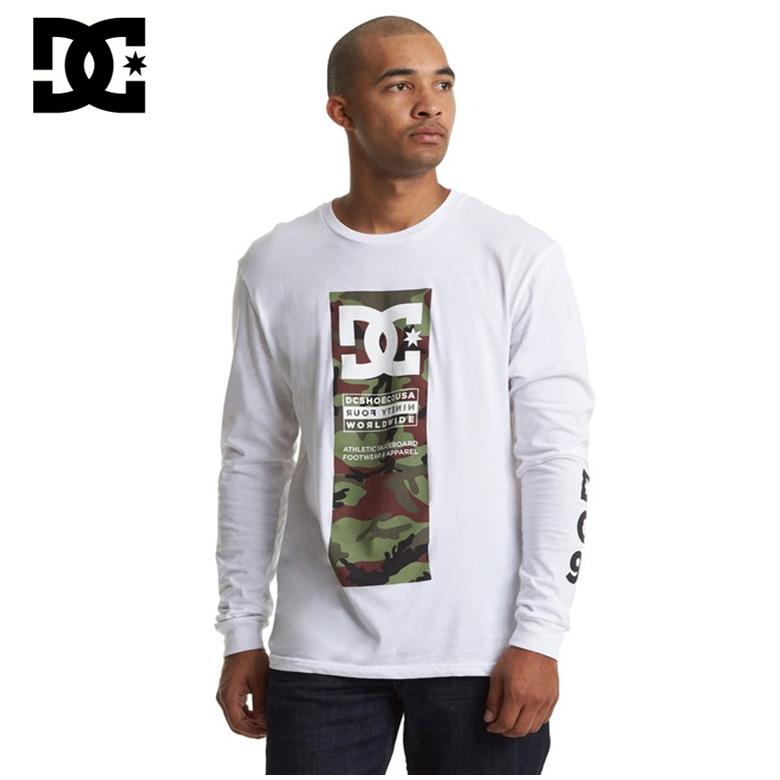 (남성)PROTOCOL LS III 티셔츠_D931LT005WBB
