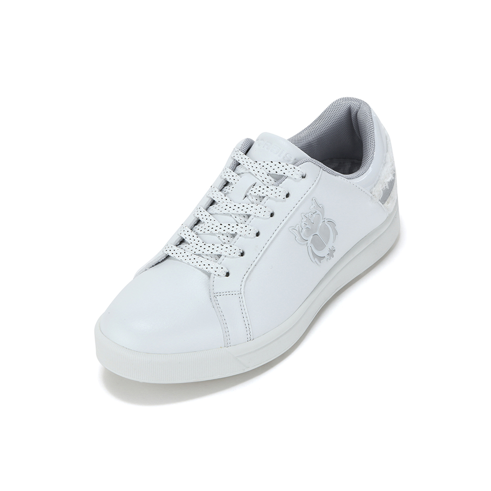 (여성)여성 스파이크리스 키높이 신발_GA9SH-WEP210